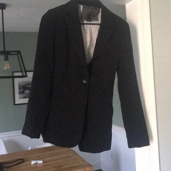 Guess Jackets & Blazers - Guess Blazer jacket